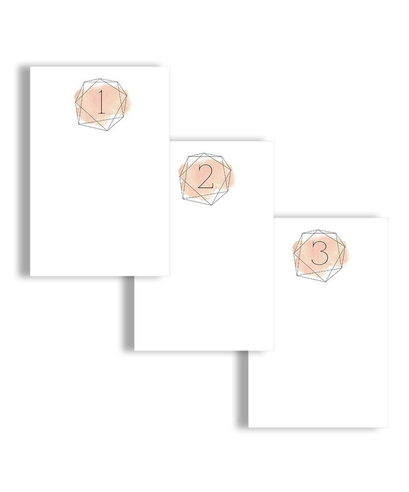 Segnaposto Con Nome Da Stampare cartoncini per tableau de mariage con numeri