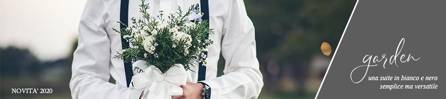 Tendenze matrimonio 2020   Buste trasparenti partecipazioni