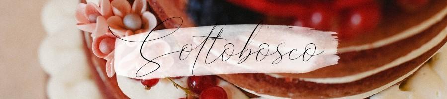 Partecipazioni matrimonio dicembre | Tema matrimonio bosco incantato