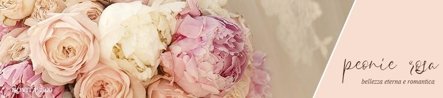 Partecipazioni matrimonio floreali |Wwedding design partecipazioni