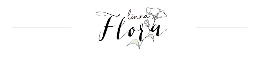 Partecipazioni matrimonio eleganti | Partecipazioni botaniche