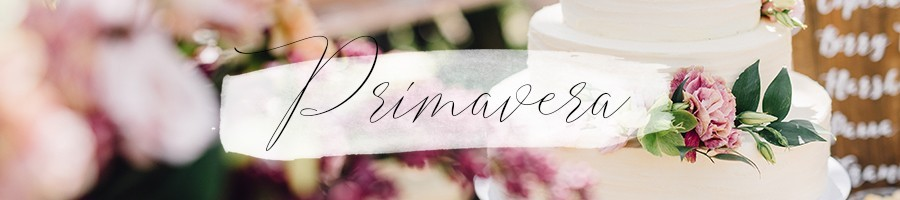 Partecipazioni matrimonio | Partecipazioni matrimonio eleganti