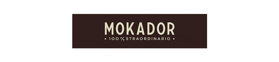 Caffè Mokador capsule | Capsule caffè Imola